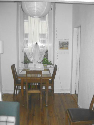 ferienwohnung berlin kreuzberg von privat. Black Bedroom Furniture Sets. Home Design Ideas