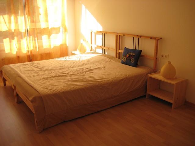 ferienwohnung berlin prenzlauer berg. Black Bedroom Furniture Sets. Home Design Ideas