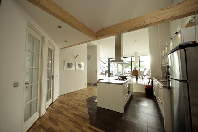 ferienwohnung berlin 3 zimmer kreuzberg. Black Bedroom Furniture Sets. Home Design Ideas